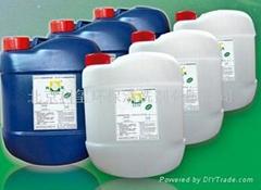 铝合金清洗剂|铝合金除油剂