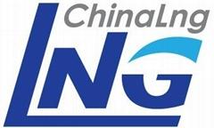2015中国国际LNG技术装备展览会
