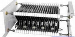 ZX16系列不锈钢电阻器