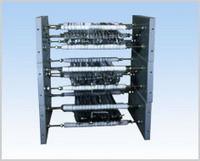 ZX22系列不锈钢电阻器