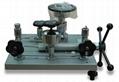 YS-600活塞式壓力計
