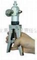 Y039手操壓力泵