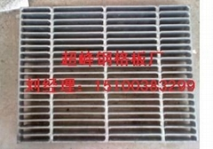 Galvanized steel case board (Hot Product - 1*)