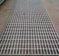 Galvanized steel case board 3