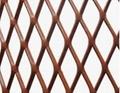 钢板网规格