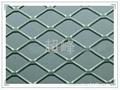 小型钢板网