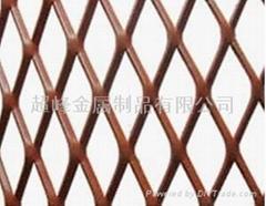 安平鋼板網廠