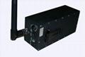 内置电池式无线监控
