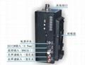 COFDM便携式无线传输