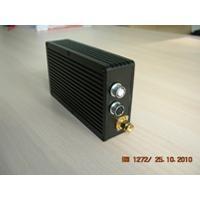 移动数字无线监控设备