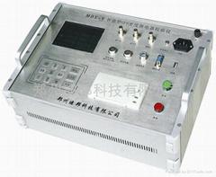 郑州迪邦科技MDY-V智能型SF6密度继电器校验仪
