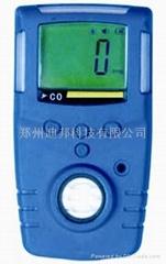 郑州迪邦科技DBL-110系列单一气体检测仪