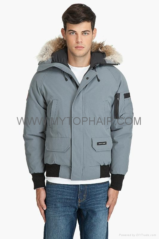 Canada Goose parka sale price - Canada Goose Jackets Related Keywords & Suggestions - Canada Goose ...