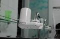 2012新款硅藻土陶瓷淨水器