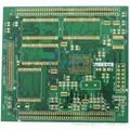 6 layer printed circuit board 2