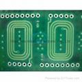 10 OZ thick copper PCB 2