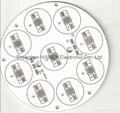 aluminum base PCB 3