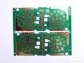 Rigid Printed circuit board 5