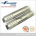 FX3076三節全展超重型鋼珠滑軌系列 4
