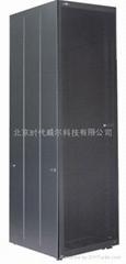 IBM機櫃