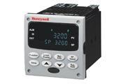 Honeywell 霍尼韋爾 UDC3200數字指示控制器