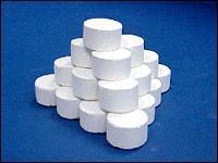 溴氯海因(BCDMH)