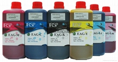 Sell Eco-Solvent ink for DX5/DX7