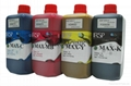 CHROMOINK Eco-Solvent Ink for Roland