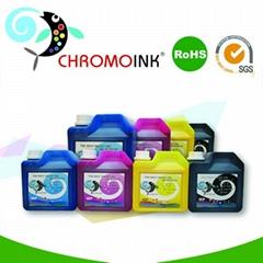CHROMOINK Epson L series