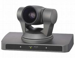 SONY EVI-HD7V高清彩色攝像機