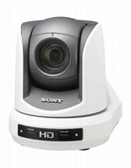 BRC-Z330 CMOS彩色視頻攝像機