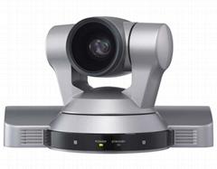 SONY EVI-HD1彩色攝像機