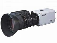 SONY 3CCD醫療顯微鏡用彩色攝像機