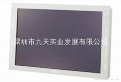 NDS医疗显示器