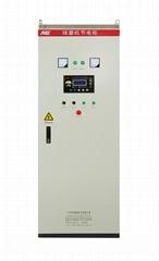 珠峰电气中文显示球磨机专用节电器
