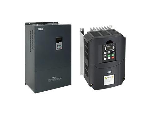 珠峰电气通用型变频器 2
