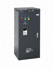 珠峰電氣柱塞泵專用節電器