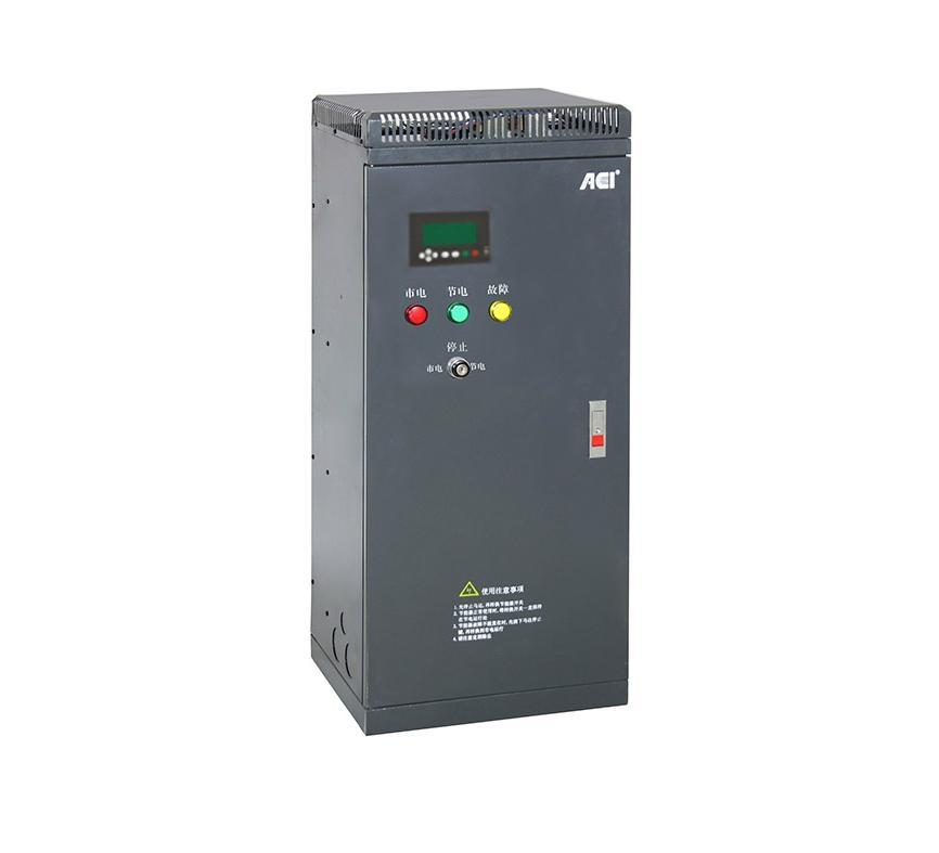 珠峰电气空压机专用变频器 1