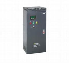 珠峰電氣空壓機專用變頻器