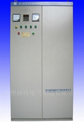 高压电机液体电阻起动柜-水电阻