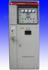 TBB高压无功补偿装置性能优势