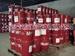 美孚合成齒輪油SHC630