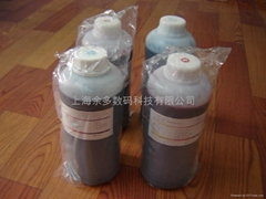惠普130染料墨水特價銷售