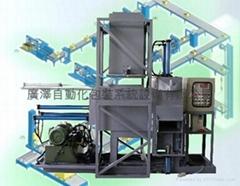 asbestos packer (Hot Product - 1*)
