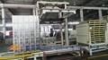 18L鐵桶全自動並桶捆包碼垛包裝線 5