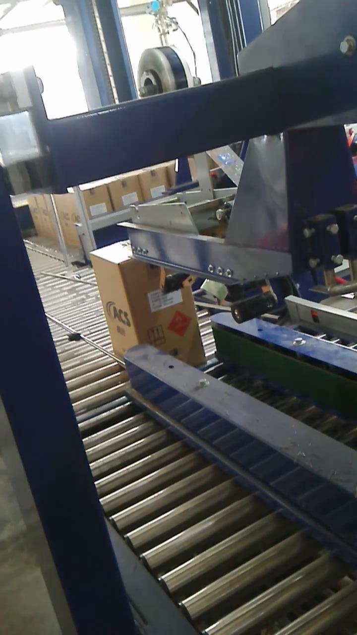 開箱-輸送-入箱-裝箱-封箱 5