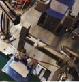 自动回转式包装机&二次上袋装袋 5