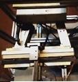 自動迴轉式包裝機&二次上袋裝袋 10
