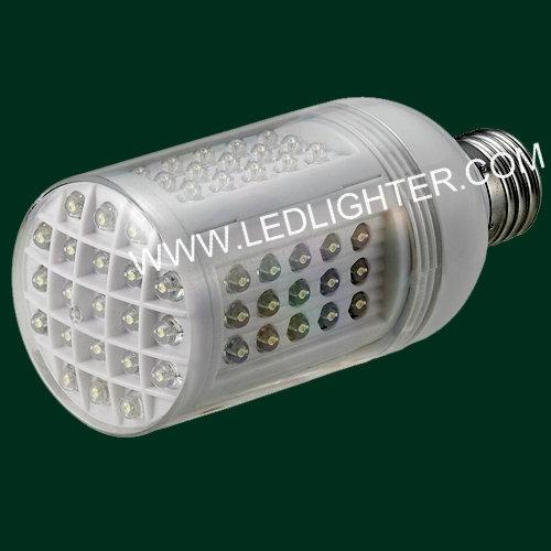 led corn light 1