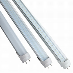 led Fluorescent Tube